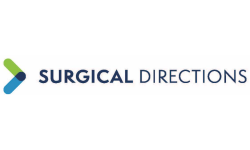 Surgical Directions