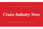 Cruise Industry News