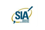 Satellite Industry Association (SIA)