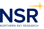 Northern Sky Research