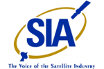 Satellite Industry Association (SIA)