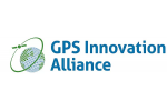 GPS Innovation Alliance (GPSIA)