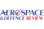 Aerospace and Defense Review Magazine