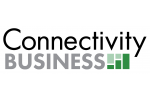 Connectivity Business