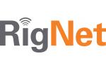 RigNet
