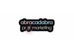 Abracadabra PR & Marketing