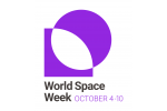 World Space Week Association