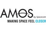 AMOS Spacecom