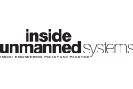 Inside Unmanned Systems
