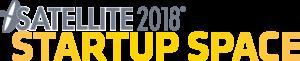 30161 SAT18 Startup Space Logo