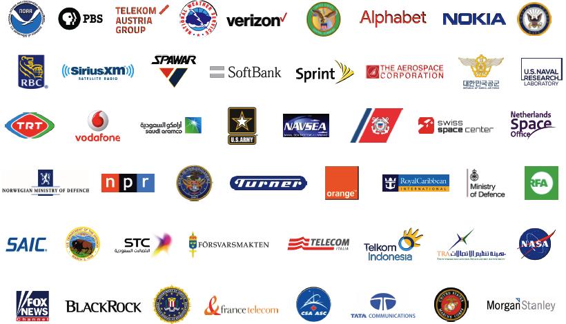 SAT18 Attendee Logos 2
